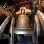 Knihu Zvon pro Jakuba představí již zítra na arciděkanství