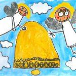 Stav konta sbírky Zvon pro Jakuba se přehoupnul přes 3 milióny!