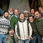O zvonech a zvonících kutnohorských